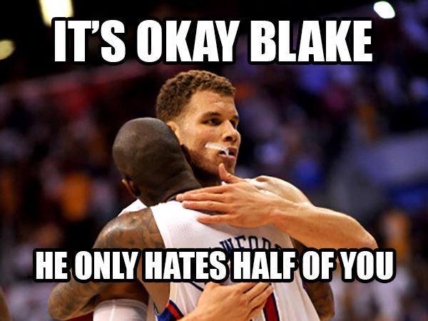 blake meme donald sterling 5 best internet memes tvmix live tv news,Blake Meme