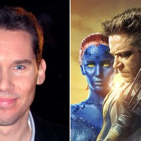 Bryan Singer Sexual Abuse