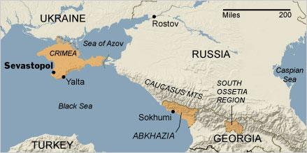 crimea, russia, conflict