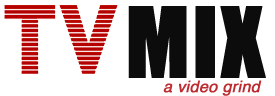 TVMix