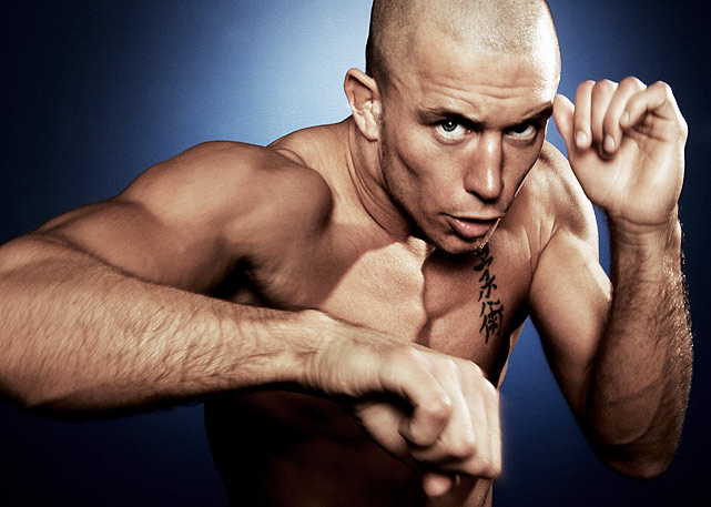 GSP ACL
