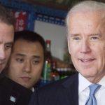 US Military Raids Hunter Biden's California Home