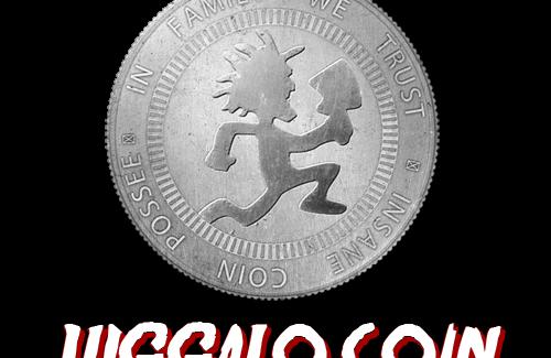 ICP bitcoin