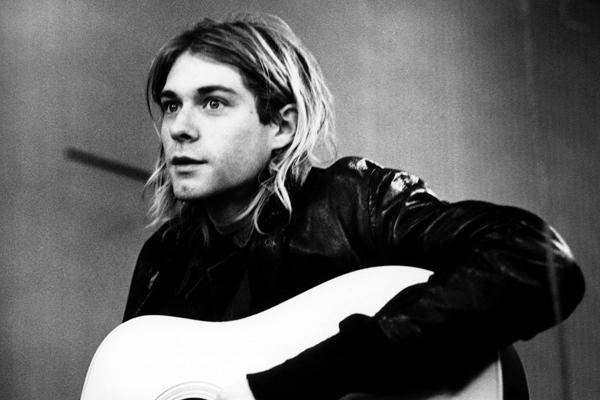 cobain claims