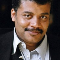 Neil DeGrasse Tyson creationism