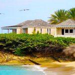 Swissx Island: New Holistic Spa Resorts Coming soon to Spetses, Greece
