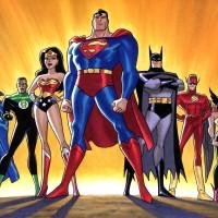 Snyder batman